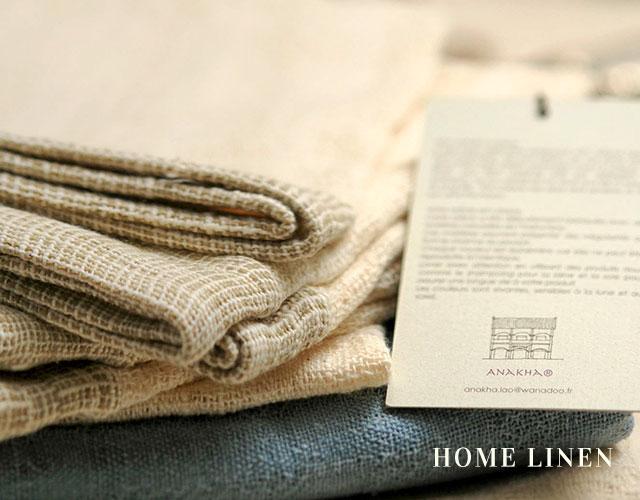 home-slide-respon-linen